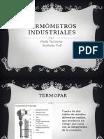 Termómetros Industriales.pptx