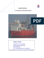 SP-Specs.pdf