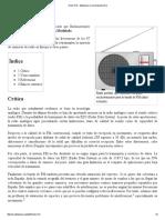 Radio-FM - Wikipedia, La Enciclopedia Libre