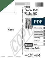 Powershot 610 Basic.pdf