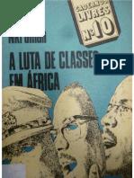 A Luta de Classes em África- Kwame Nkrumah.pdf