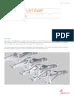 Optimization_2010_ENG_FINAL.pdf