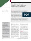 intervalo de los rotadores.pdf
