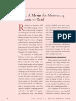 teaching reading.pdf