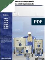 Equipos portatiles - Tolvas.pdf