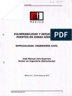 Vulnerabilidad y refuerzo de puentes en zonas sísmicas 2015.pdf