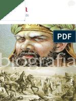 Átila - Biografia - Éric Deschodt.pdf