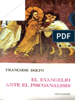 El Evangelio ante el psicoanálisis.pdf