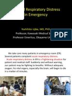 5. Prof. Ujike - 2017 Indonesia発表3.pdf
