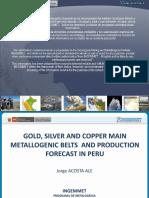 Jorge Acosta Metalogenia Au-Ag-Cu.pdf
