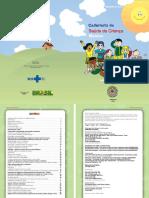 caderneta_saude_crianca_menino_7ed.pdf