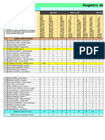 2do Cuadernillo-registro Prueba Modelo Matem- Com.