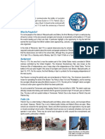 Patriot day.pdf