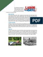 Labor Day.pdf