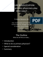 29 - dr. TRI - Fracture treatment for primary care.pdf