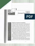 TM 1 - Lingkup akuntansi pemerintahan.pdf