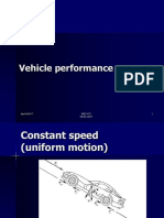 01 Vehicle Performance-1