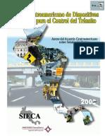 Anexo C Iconos Patrón SIECA Final.pdf