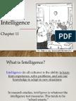 unit 5 ch 11intelligence rg