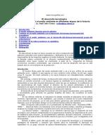 En Conformidad Con La Política Ambiental Definida en La Ley 81 Del Medio Ambiente