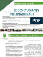 Guide étrangers.pdf