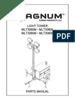 Magnum MLT3060M.pdf