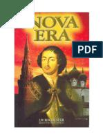 J. W. Rochester - Nova Era