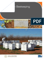 Australian_Beekeeping_Guide_2015.pdf