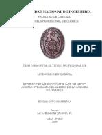 cascara de naranja tesis.pdf