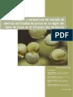 evaluacion y perspectivas del mercad quinu sur boliv.pdf
