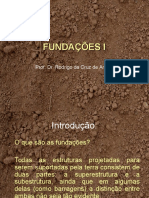 Aula I Fundações_l_2011 (1).ppt