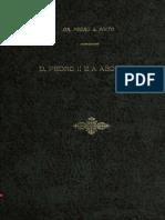 D, Pedro II e a Abolição- Pedro A. Pinto.pdf