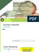 journal  pediatri