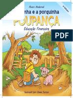 Zequinha