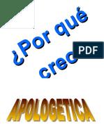 Apologetica 1