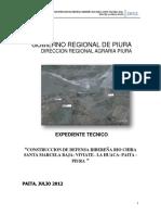 105772126-DEFENSAS-RIBERENAS-RIO-CHIRA-SECTOR-SANTA-MARCELA-PIURA-PERU.pdf