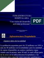 266594576-Infraestructura-Hospitalaria