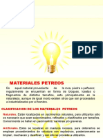 Diapositivas Ing. Civil