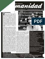 humanidad-17.pdf