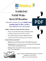 04152017 Kick Off Breakfast Flyer