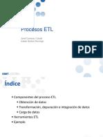 2.2-Procesos-ETL.pdf