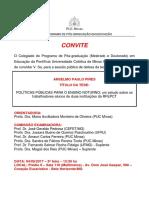 DOC_DSC_NOME_ARQUI20170331142052.pdf