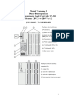 trainning-modul-transport-parts-plc-s7-300-cpu-314-v1-2.pdf