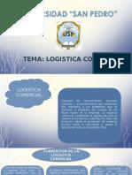 Logistica-expo (1) Brigi