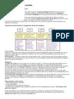 Presidencias Peronistas - Historia 4