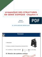 Calcul Dyn_structure Chapitre 4