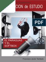 El Softbox y El Paraguas