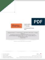 POLINIZACIÓN CONTROLADA EN  tomate.pdf