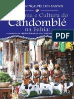 314188953-Economia-Cultura-Candomble-Bahia.pdf