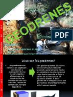 geodrenes.pptx